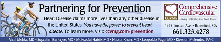 Partnering for Prevention