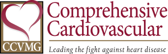 Comprehensive Cardiology